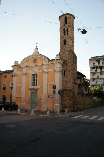 chiesa-dellangelo