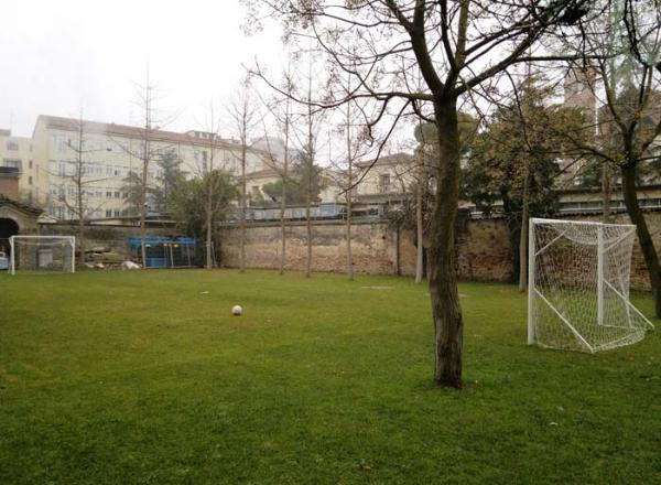 dono_campo-calcio_1
