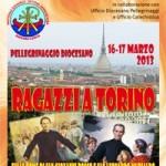 PreAdo&Ado: pellegrinaggio a Torino