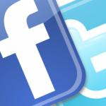 Seguici su Facebook e Twitter!