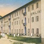 Ritiro a Fognano