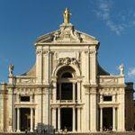 Gita-pellegrinaggio ad Assisi