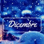 Calendario Pastorale, dicembre 2017